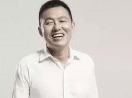 牛电科技李一男昨日出狱 25岁任华为总工程师