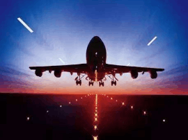 【巨变】明年新疆14个新建、改扩建机场要开工