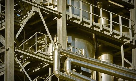 富士康在湖南新开了工厂,为亚马逊造音响