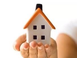 公积金贷款首付与商贷倒挂 条例或将今年破题