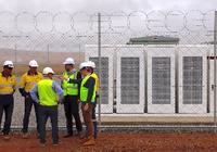 澳洲欲为5万家庭安特斯拉太阳能电池 可为电网供