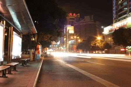 清明小长假漳州道路交通安全顺畅