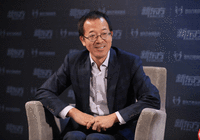 俞敏洪:新东方家庭教育的过去、现在和未来