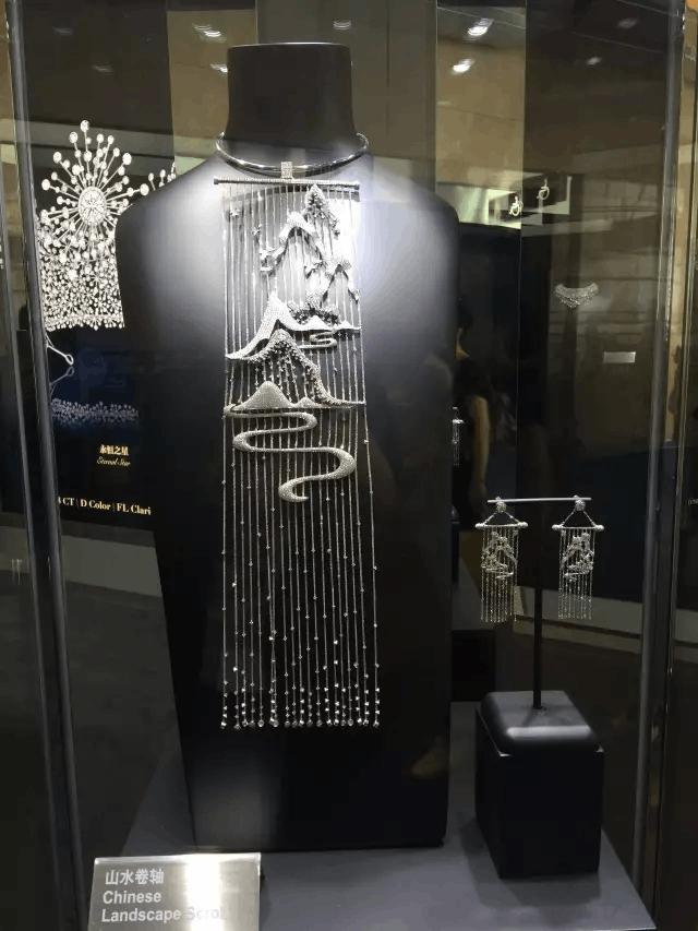 香港珠宝展深度洞察:全球珠宝市场回暖