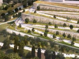 """Google 要在加州建新园区 取名""""加勒比"""""""