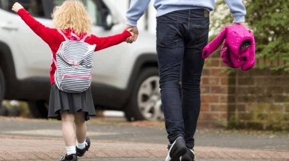 英政府调查:名校学区房比平均房价高15.9万元