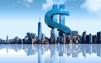 房企供应链ABS井喷 至少14家公司涉足以缓解资金