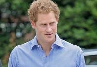 德国学生要求重考英语听力 起因居然是哈里王子