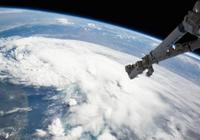 软银盖茨等投新卫星项目:对地球整个表面实时直