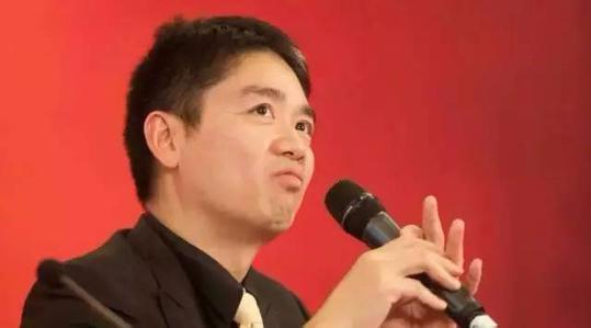 刘强东两天走访三省 三年投资200亿帮助东北振兴
