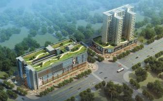 房地产存量时代新风口 企业掘金城市更新