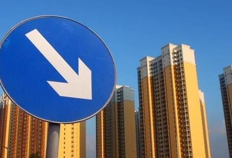 上周本市新房供应大幅增长 价格小幅下降
