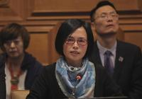 凤凰新媒体高级副总裁刘书离职 将出任亚马逊中