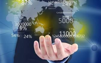 江苏银行金融科技投入超3亿 40%网点开展转型工作