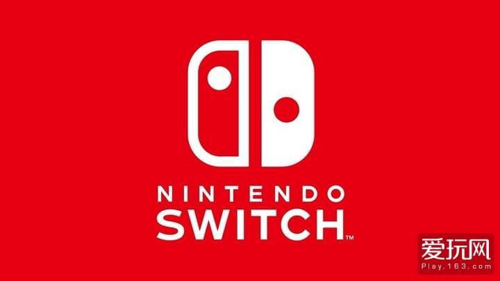 Switch供不应求 外媒编辑在秋叶原的主机寻求之旅