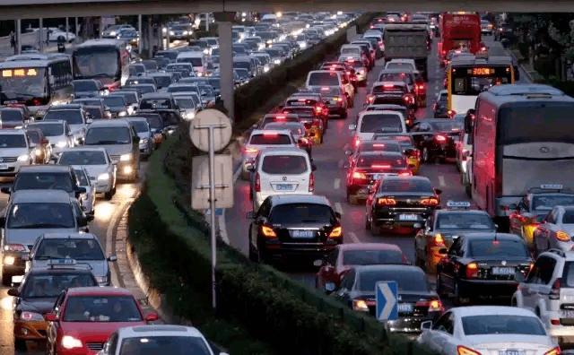 禁售燃油车 绝不应该成为中国汽车的选项