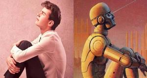 "AI""想象力""再升级 Deepmind是如何做到的"