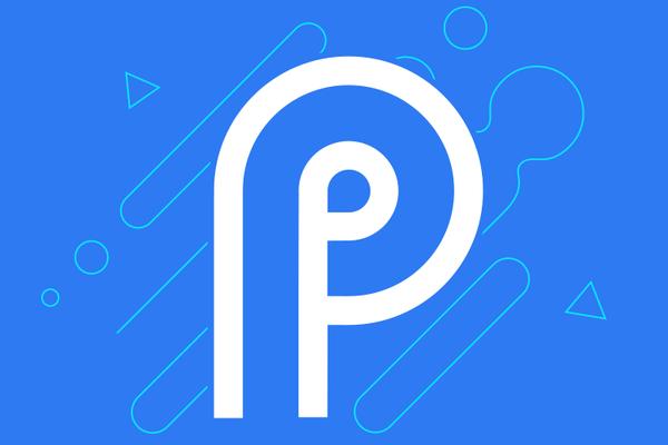Android 9.0的6个重大更新你得知道