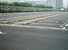 长沙县启动三大整治行动 星沙城区新划停车位2671个