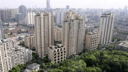 上海再推6幅租赁住房用地 总建筑面积约35万平米