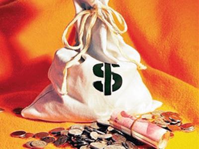 """三水西南迎一季度GDP增长8.3%!你的钱包""""胀""""了吗"""