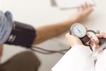 冠心病发病率逐年上升 助你远离冠心病
