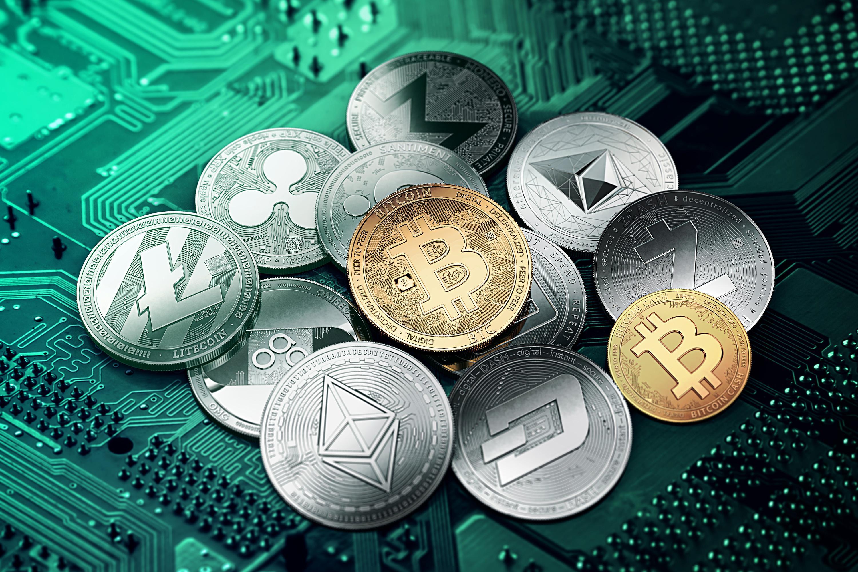 国际清算银行:各国央行应慎重考虑数字货币的利弊