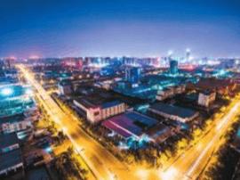 南昌提高城乡居民低保标准 城区每人每月提高到560元