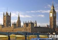 英国与比利时将在华扩展一站式签证服务