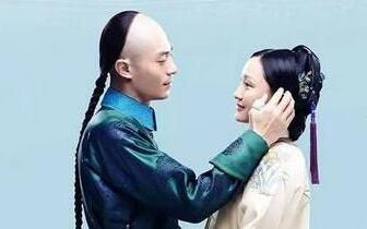 《如懿传》迟迟未播引台湾网友热议!