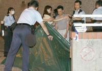 香港20岁青年跳楼身亡 疑因学习资料丢失不开心