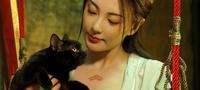 6年建座长安城,《妖猫传》是烂片吗?