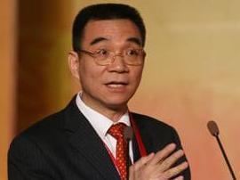 林毅夫团队吉林报告引发争议 振兴东北先留住人