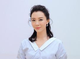 陈数鹿晗《快本》收视创新高 收视女王显反差萌