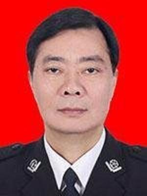 梅州市公安局|梅州市公安局原副局长李元祥涉嫌违纪违法接受调查