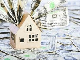 央行推行房产税会刺破地产泡沫说法逻辑不通