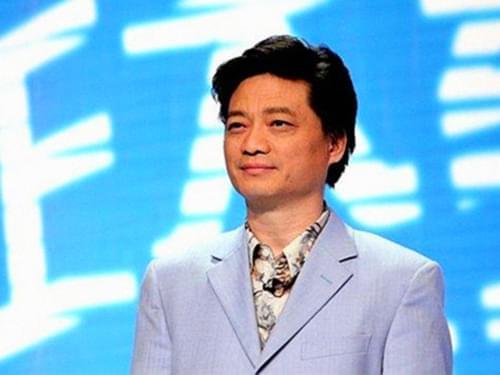 崔永元退出所创立公司 称因得罪利益集团遭报复