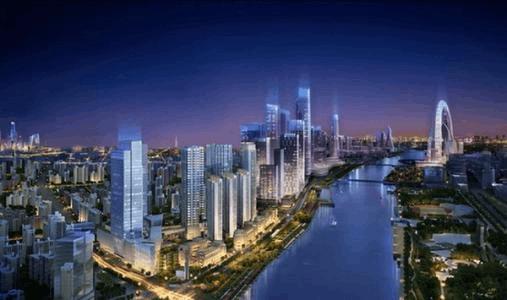 河北:支持北京城市副中心建设 需要什么提供什么