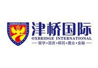 2017年金翼奖参选单位:津桥国际