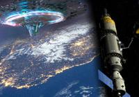 """""""超级哈勃""""完成低温测试,花了NASA20年88亿美"""