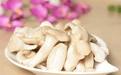 秋季吃蘑菇有讲究 脾胃虚寒要少吃