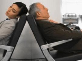 市民因失眠吃褪黑素 医生提醒因人而异有副作用