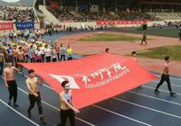重庆重点高校继续专项计划 2017年计划6.3万名