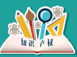 陕州区工信委: 加大知识产权培育工作力度
