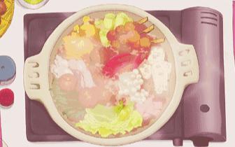 吃完火锅一身味儿?教你几招异味轻松除