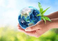 环保部:我国已与100多个国家开展环保交流