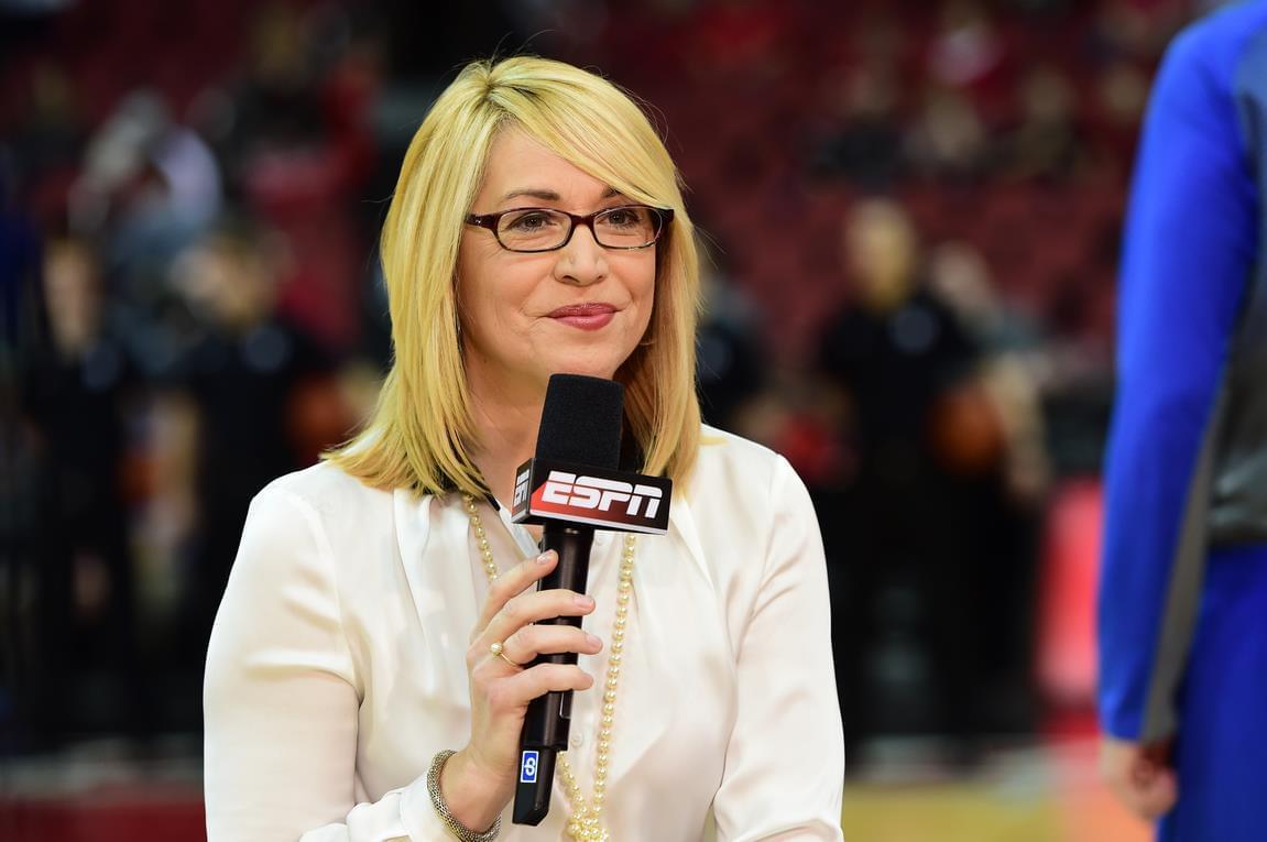那些瞎投票的NBA记者……难道都不看球的吗?