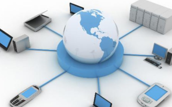 第三方漏洞响应平台积极打造网络安全白色产业链