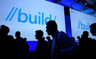 微软开发者大会今晚开幕,期待什么新品