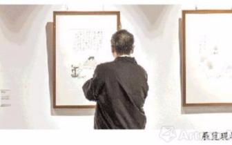 陈履生:灯灯相传 点亮中华五千年文明